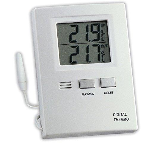 tfa-dostmann-digitales-innen-aussen-thermometer-301012