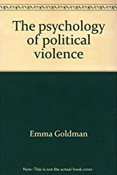 The psychology of political violence