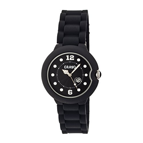 crayo-cr1907-muse-orologio