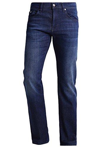 BOSS Green MAINE Regular-Fit Jeans Herren Jeanshose Hose W31 L32