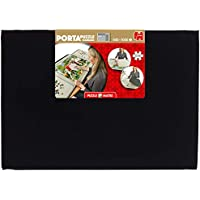 Puzzle Mates 10715 Portapuzzle Jigsaw Accessory (1000 Pieces), Multi