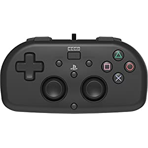 Horipad Mini Standard [PlayStation 4]