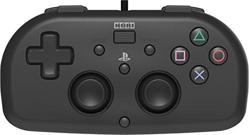 Manette MINI pour Playstation 4  (Manette Playstation 4) -NOIR