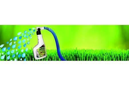 prevencion-bio-ambiental-m293345-desinfectante-cesped-artificial-750-ml