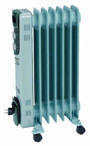 einhelll-2338342-mr-715-1-radiatore-ad-olio