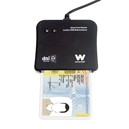 woxter-dni-electronico-lector-de-tarjetas-de-memoria-color-negro