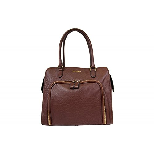 bolsa-con-mano-mac-douglas-madison-teva-m-color-marron