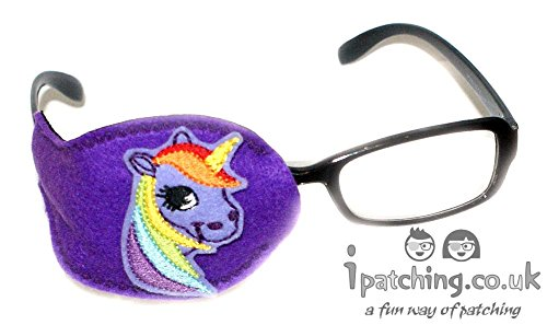 kids-and-adults-orthoptic-eye-patch-for-amblyopia-lazy-eye-occlusion-therapy-treatment-unicorn-desig
