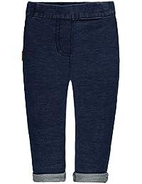 Steiff Jeggings, Jeans para Bebés