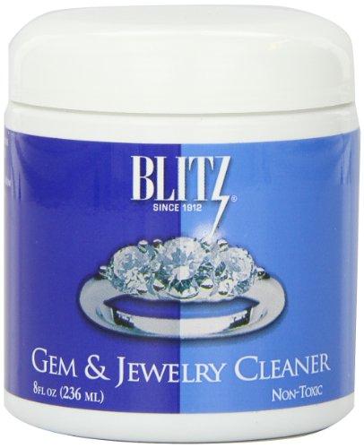 blitz-651-gem-et-nettoyant-pour-bijoux