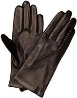 Dents Women's Emma Gloves