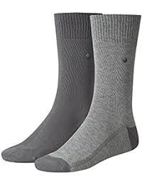 Levi's - Calcetines cortos - Básico - para hombre