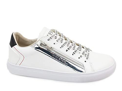 scarpe guess uomo usato Spedito ovunque in Italia 05e3eed3be3