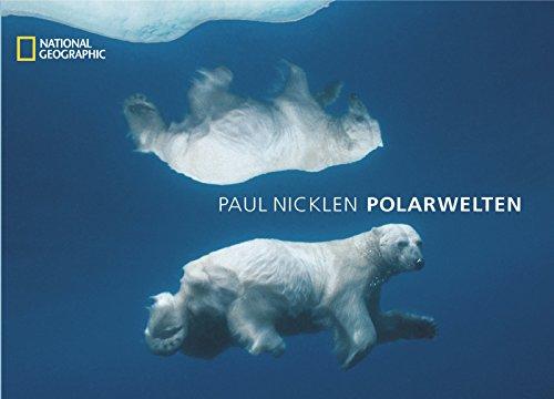 Download Polarwelten