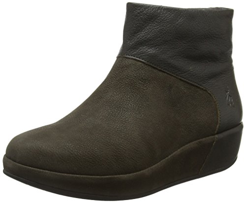 Fly-London-Womens-Brie662fly-Ankle-Boots