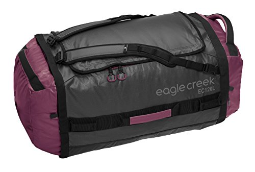 Eagle Creek EC020586256