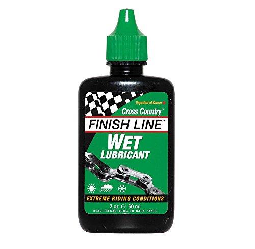 Finish Line Cross Country Kettenöl 60 ml, 4000072
