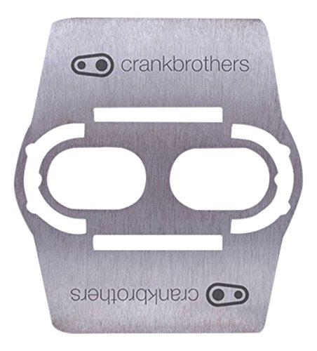 crank-brothers-sotto-tacchetta-shoe-shield