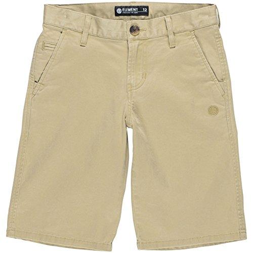 Element Jungen-shorts (Element Kinder Shorts Howland Shorts Boys)