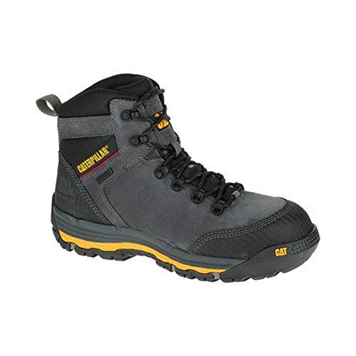 caterpillar-mens-munising-6-waterproof-composite-toe-work-bootdark-shadow-ful