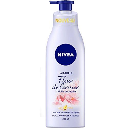nivea-lait-huile-fleur-de-cerisier-200-ml