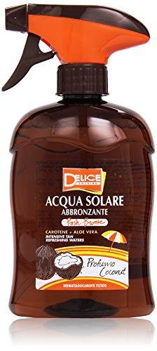 delice-abb-acqua-500-fresh-bronze-c12x12x8-carota