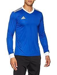b4a80758e4 Amazon.es  camiseta termica hombre - adidas  Ropa