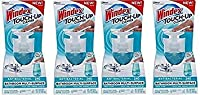 4 Pack: Windex Touch-Up Multi-Surface Cleaner (4 Pack)