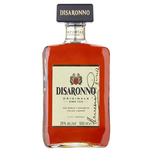 disaronno-originale-liqueur-500ml