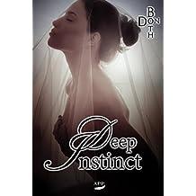 Deep Instinct (Dark Love Reihe 3)
