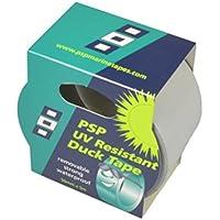 Gewebeband UV–PSP