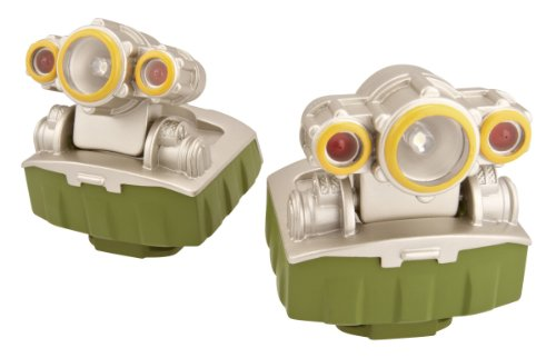 national-geographic-uncle-milton-expedition-shoe-lights