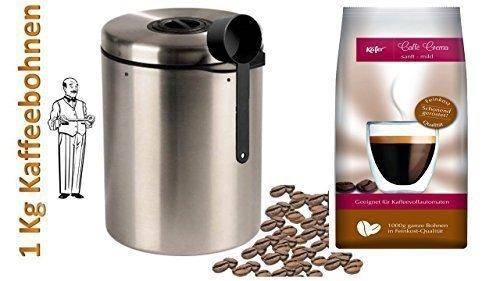escarabajo-caffe-crema-grano-aroma-softpack-1000-g-1er-pack-1-x-1-kg-de-acero-inoxidable-para-1-kg-g