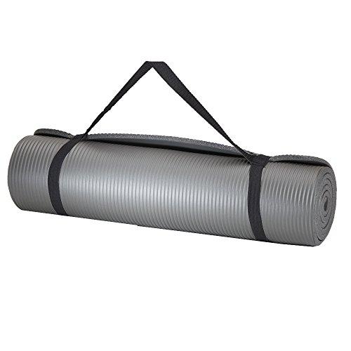 bally-total-fitness-mat-10mm