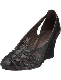 TIMBERLAND Ek Glastnbry Chaussure Femme 38.5