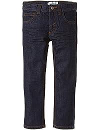 Tom Tailor Nos Denim Tim Authentic/407 - Jeans - Garçon