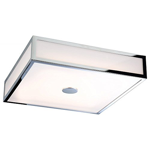 Aruba-18W-3463CH-Firstlight-Lampadario-da-soffitto-a-LED-colore-argento