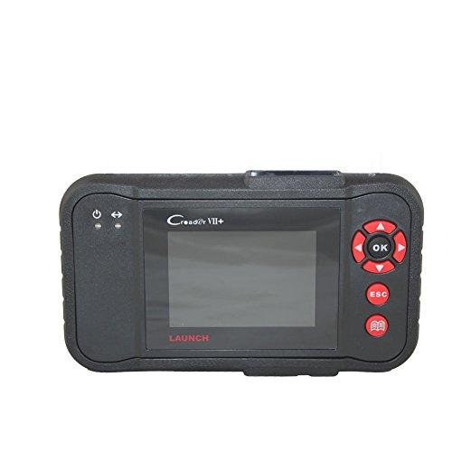 autool-launch-creader-profi-creader-vii-auto-code-reader-obdii-scanner
