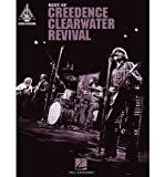 [(Best of Creedence Clearwater Revival )] [Author: Creedence Clearwater Revival] [Nov-2006]