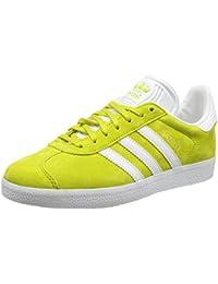 Da Borse Scarpe Amazon E Sneaker Giallo Uomo it Adidas 8wPBqCX