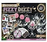 FIZZY DIZZY - The Prosecco Party Game - Ultimate 20 Piece Set!