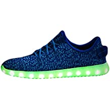 light up schuhe fur erwachsene amazon