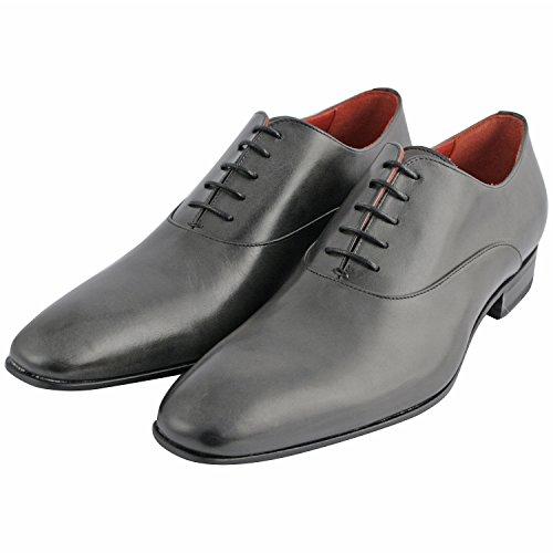 Exclusif Paris Miro, Chaussures homme Richelieus