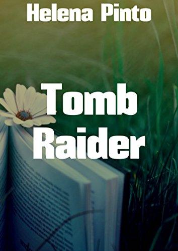 Tomb Raider (Portuguese Edition)