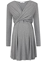 bellybutton Women's Maternity Clothes