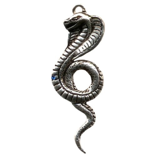 wadjet-agyptischer-anhanger-amulett-talisman-schmuck-weisheit-und-fuhrung