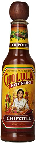 cholula-hot-sauce-chipotle-150ml