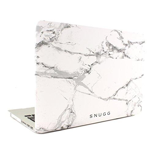 Macbook Pro Custodia, Snugg Apple Macbook Pro Retina 15