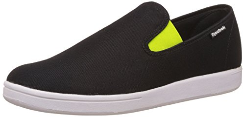Reebok Classics Men's Court Slip St Lp Loafers And Moccasins