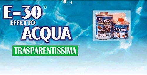 prochima-e-30-effetto-acqua-resina-epossidica-800-gr